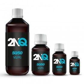 2NQ Premium Liquid Basen VPG 50/50