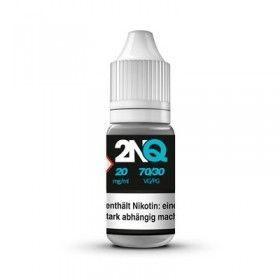 2NQ - Nikotin Shot - 70/30