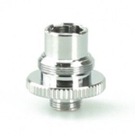 Connector Adapter 510er / eGo