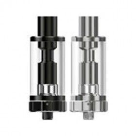 Aspire K3 BVC Clearomizer