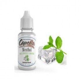Capella Flavors Aroma - Menthol