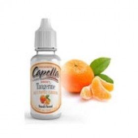 Capella Flavors Aroma - Sweet Tangerine