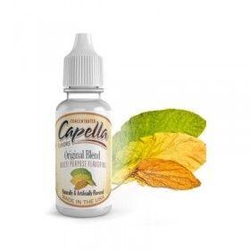 Capella Flavors Aroma - Original Blend