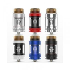 Digiflavor - Pharaoh Mini RTA 5ml