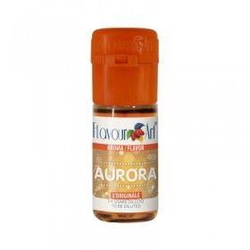 FlavourArt Aroma zum Liquid mischen - Aurora