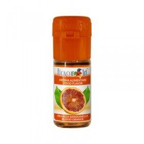 FlavourArt Aroma zum Liquid mischen - Blood Orange