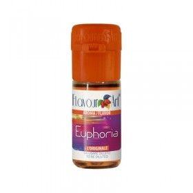 FlavourArt Aroma zum Liquid mischen - Euphoria
