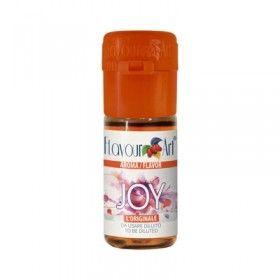 FlavourArt Aroma zum Liquid mischen - Joy 10ml