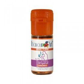 FlavourArt Aroma zum Liquid mischen - MTS Vape Wizard
