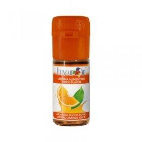 FlavourArt Aroma zum Liquid mischen - Royal Orange Juice