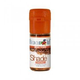 FlavourArt Aroma zum Liquid mischen - Shade