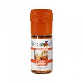 FlavourArt Aroma zum Liquid mischen - Whisky