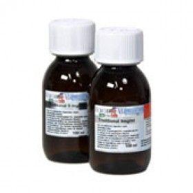 Basisliquid Traditional 100ml - FlavourArt