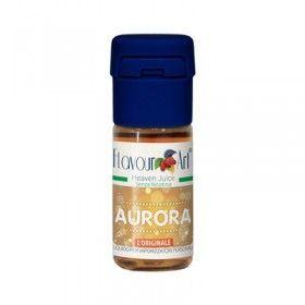 FlavourArt Liquid - Aurora