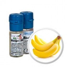 FlavourArt Liquid - Banane 10ml