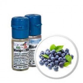 FlavourArt Liquid - Blaubeere 10ml