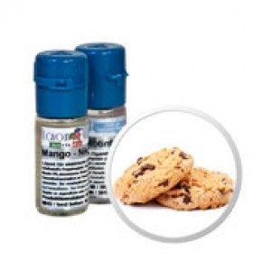 FlavourArt Liquid - Cookie 10ml