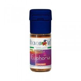 FlavourArt Liquid - Euphoria