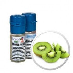 FlavourArt Liquid - Kiwi 10ml