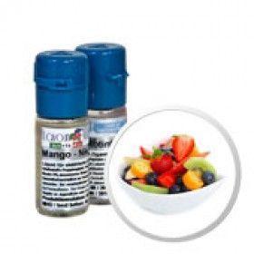 FlavourArt Liquid - Mad Fruit Energy 10ml
