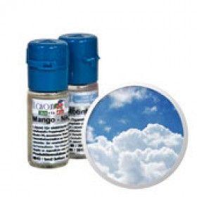 FlavourArt Liquid - Ozone 10ml