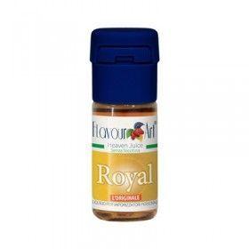 FlavourArt Liquid - Royal