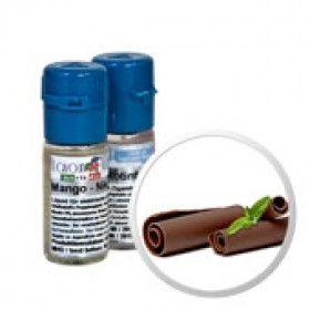 FlavourArt Liquid - Schokolade 10ml