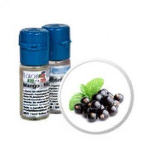 FlavourArt Liquid - Schwarze Johannisbeere 10ml