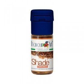 FlavourArt Liquid - Shade