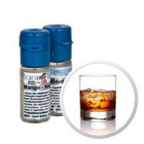 FlavourArt Liquid - Whiskey 10ml