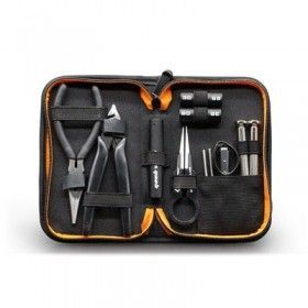 Geek Vape Mini Tool Kit - Wickelset
