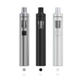 Joyetech eGo AIO Pro D22 XL Kit