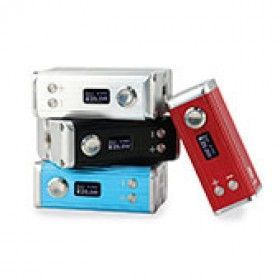 KSD Mini 25 Watt