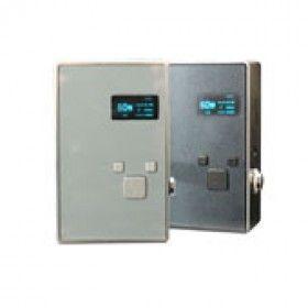 KSD N6 - 60 Watt Akkuträger Box