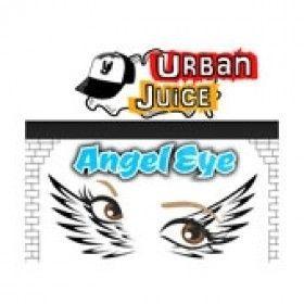 Urban Juice Aroma - Angel Eye