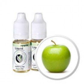 Valeo Liquid Apfel 10 ml