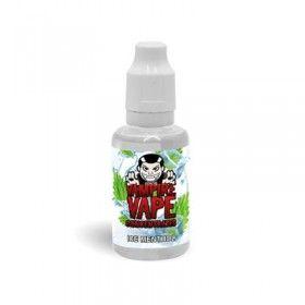 Vampire Vape Ice Menthol Aroma 30ml