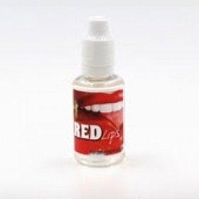 Vampire Vape Red Lips Aroma 30ml