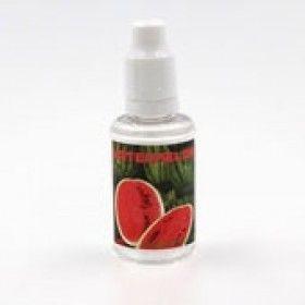 Vampire Vape Water Melon Aroma 30ml