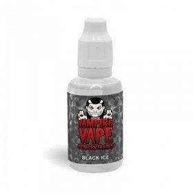 Vampire Vape Black Ice Aroma 30ml