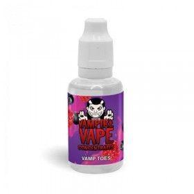Vampire Vape Vamp Toes Aroma 30ml