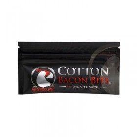Wick N Vape - Cotton Bacon Bits V2 - Watte