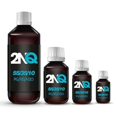 2NQ Premium Liquid Basen Traditional - VPG (55/35/10)
