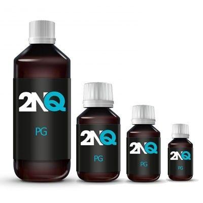 2NQ Premium Liquid Basen - PG