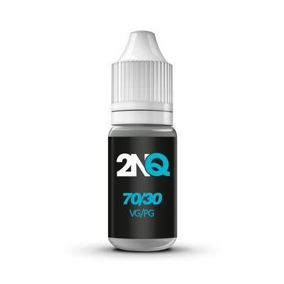 2NQ Nikotinshot 0mg
