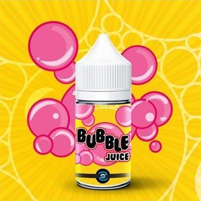 Aromazon Aroma - Bubble Juice 30ml