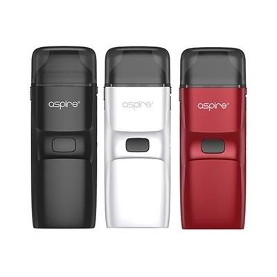 Aspire Breeze NXT Kit - Pod System