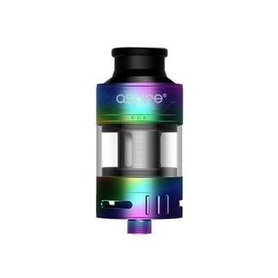 Aspire Cleito Pro Tank Clearomizer