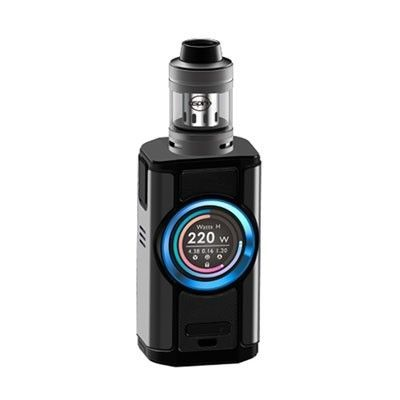 Aspire Dynamo Kit mit Nepho Tank - Set