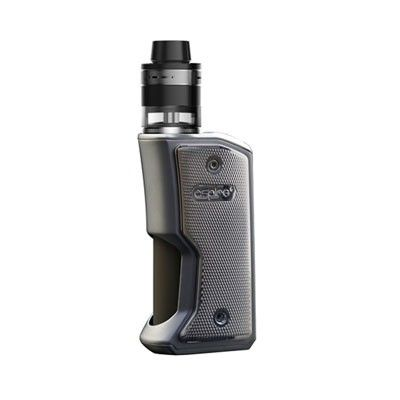 Aspire Feedlink Revvo Kit mit Revvo Boost Tank
